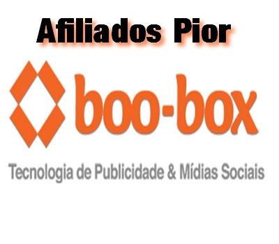 Imagem da Box-Box afiliados Cliques Diversos