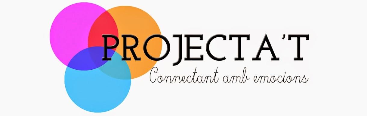 Projecta't. Tallers de comunicació noviolenta i resolució de conflictes a Barcelona