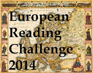 http://www.rosecityreader.com/p/2014-european-reading-challenge.html