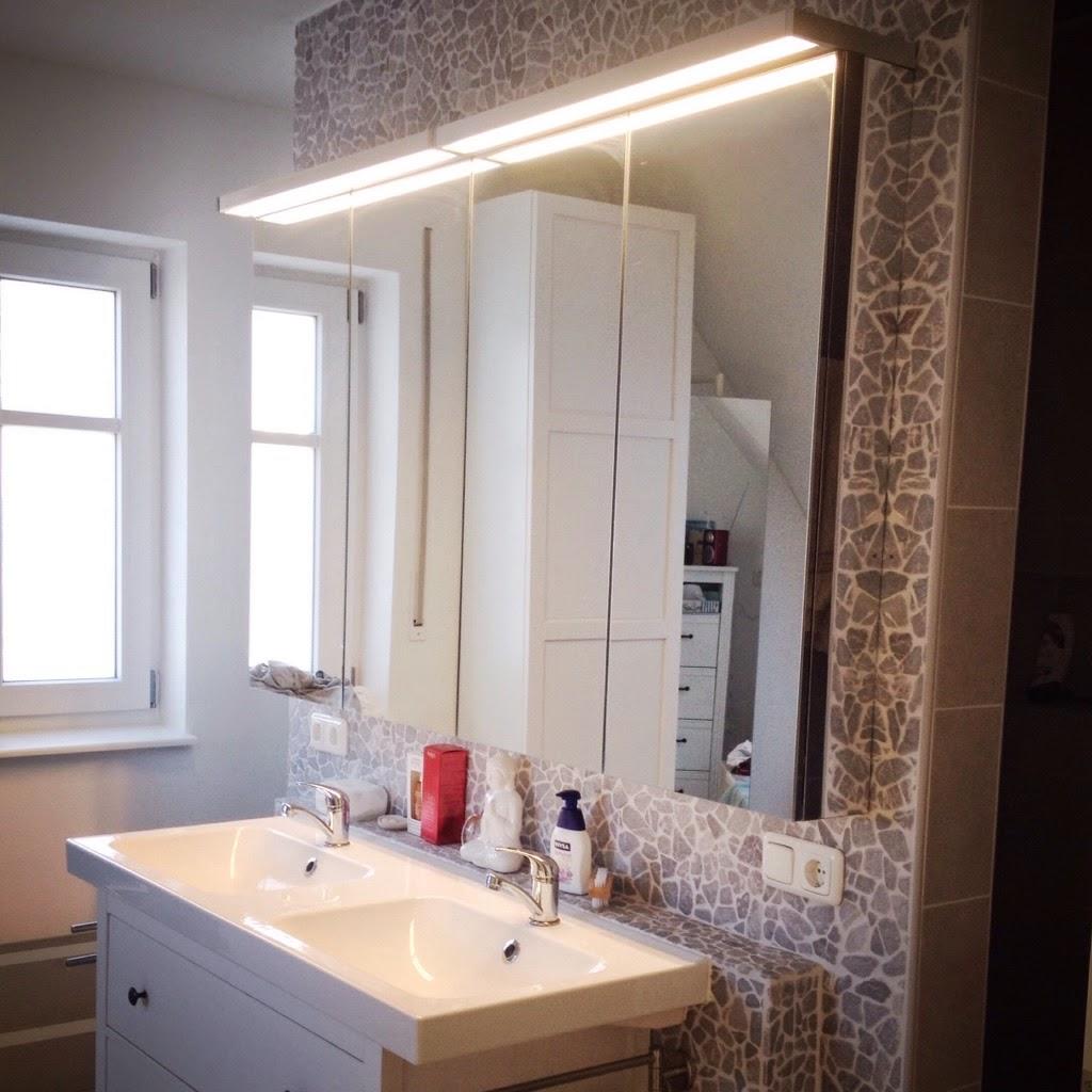 spiegelschrank mit beleuchtung ikea