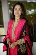 Nikitha Anil Glamorous photos-thumbnail-18