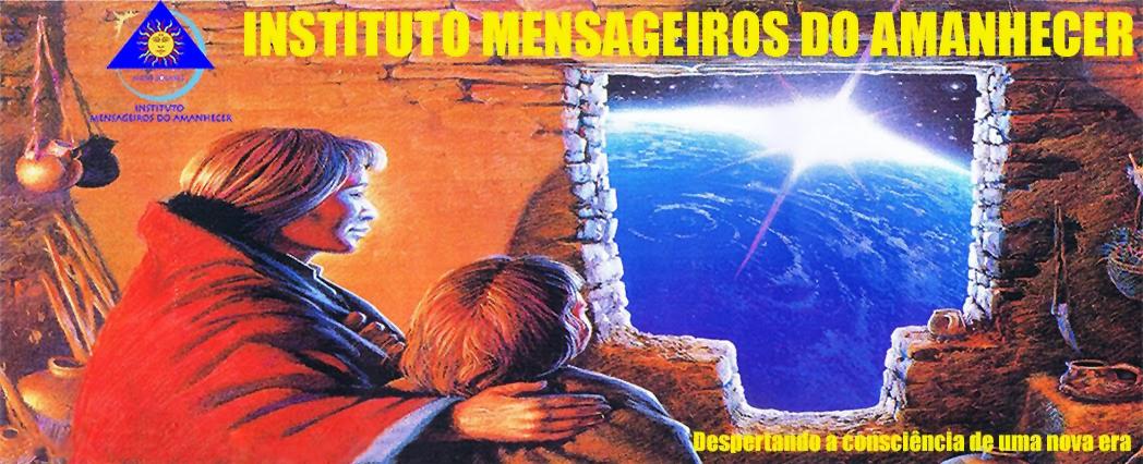 INSTITUTO MENSAGEIROS DO AMANHECER