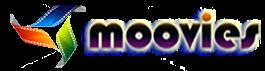 Bollywood Movies,Hollywood Movies,Hindi Dudded Movies