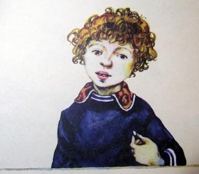 Лекарство от зевоты: Шуриц и Яснов