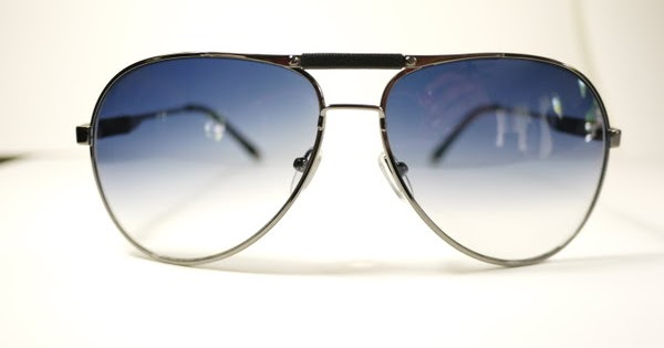 Glasses Frames Recto Or Quiapo : QUIAPO! QUIAPO ILALIM!: Paterno Street (Quiapo) Cheapest ...