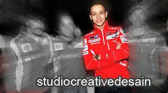 tutorial-cara-edit-foto-di-photoshop-menggunakan-efek-fokus-photoshop