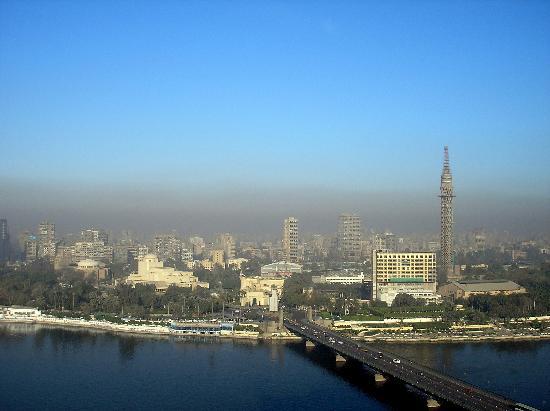 صور مصر 2013