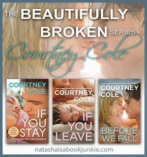 https://www.goodreads.com/series/97256-beautifully-broken