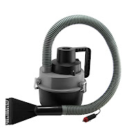 Wet Dry Vacuum for Vehicles