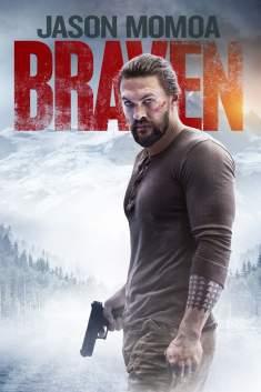 Perigo na Montanha Torrent - BluRay 720p/1080p Dual Áudio