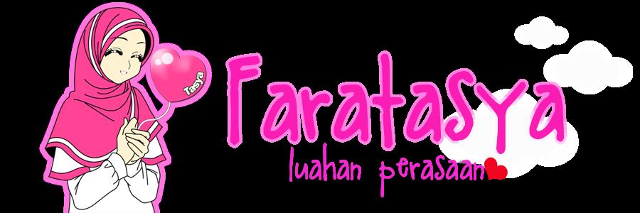 ! ✿ Fara Tasya ✿ !