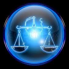 Horoscop noiembrie 2014 - Balanta