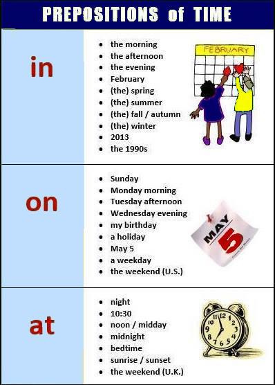 homework time song