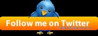 BloggerLatein auf Twitter folgen