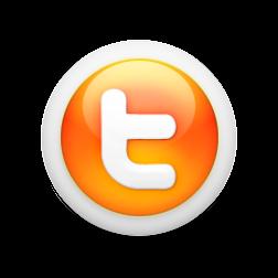 Twitter Kami