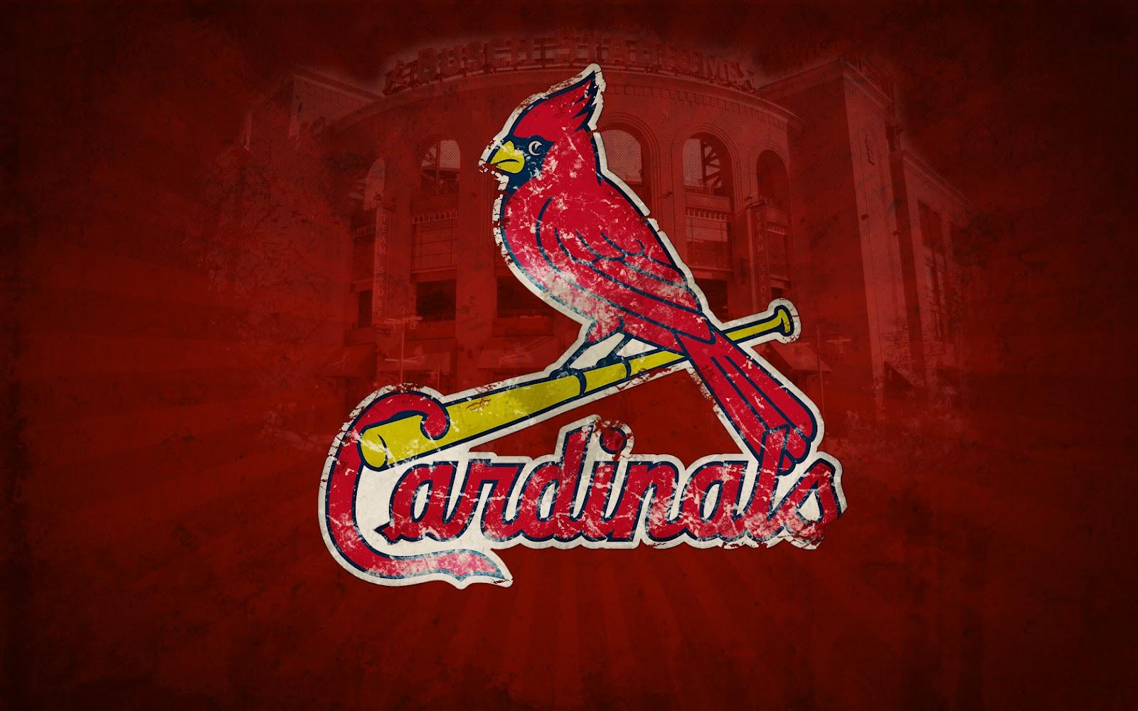 http://2.bp.blogspot.com/-4tHeuo4zjS8/UGw7hEcI1vI/AAAAAAAAhS8/6y6KN6cK2-Y/s1600/cardinals.jpg