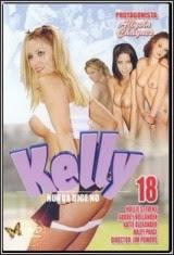 Kelly Nunca Dice No Español