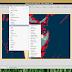 New GIMP Plugin Registry Version Brings 8 Updated Plugins [PPA]