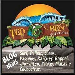 Ted Ben Adventures