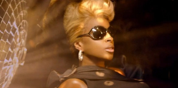 Gallery For > Mary J Blige Wedding Ring