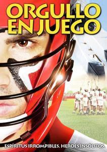 Orgullo en Juego (2012)