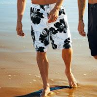 pantaloni scurti, bermude