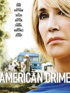 Torrent Série American Crime - 3ª Temporada Legendada 2017  720p HD WEB-DL completo