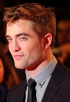 BD2 PREMIERE LONDRES/LONDON 11-2012