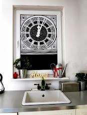 kuchenne okno