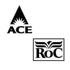 Ace, Roc, fantasy, books