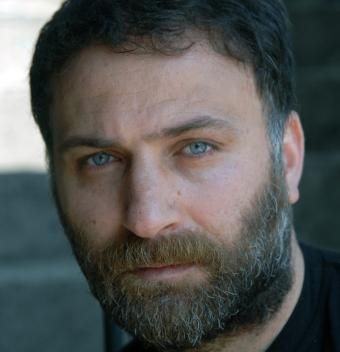 Mehmet Polat Inilah Biodata Mehmet Polat Pemeran Erdal Karayolcu