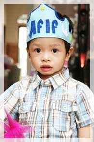  Afif Danial 