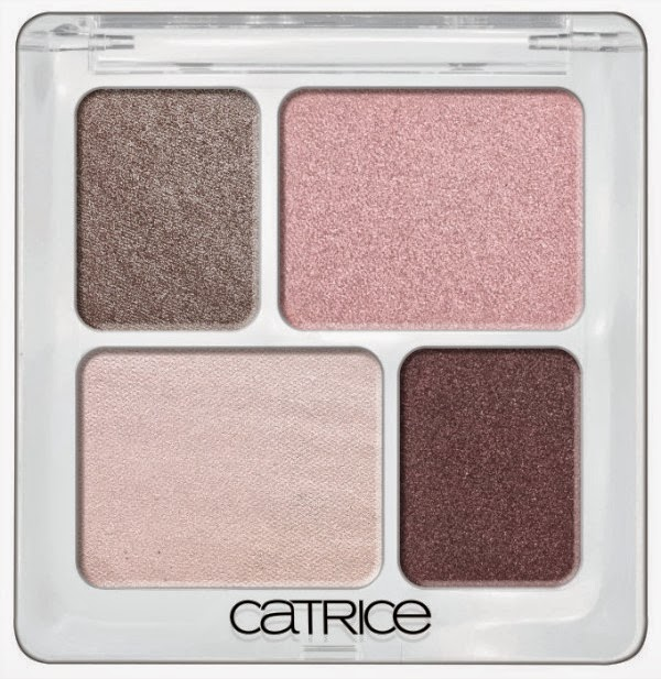 lala berlin loves catrice absolute eye colour quattro