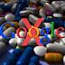 جوجل تكشف عن طريقتها الجديدة للكشف عن السرطان (فيديو)