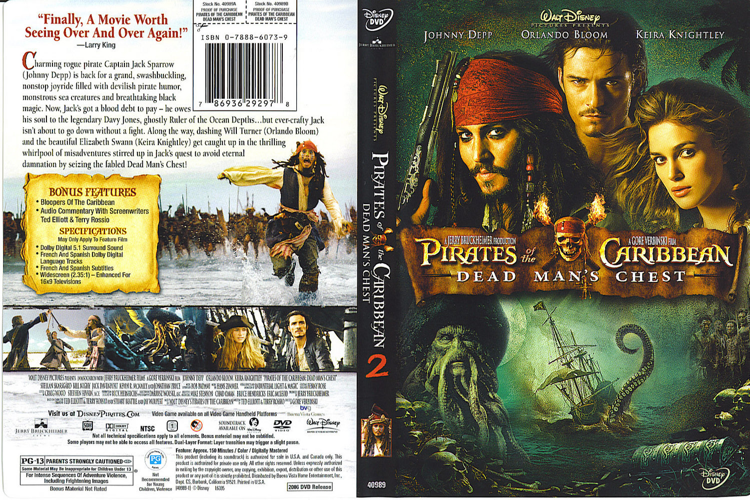 Pirates of caribbean xxx movis pics hentia clips
