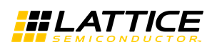 Lattice Releases World's First superMHL Solutions for USB Type-C to Deliver 4K 60fps Video with Concurrent USB 3.1 Data
