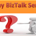 Why BizTalk Server Technology For eCommerce Solutions?