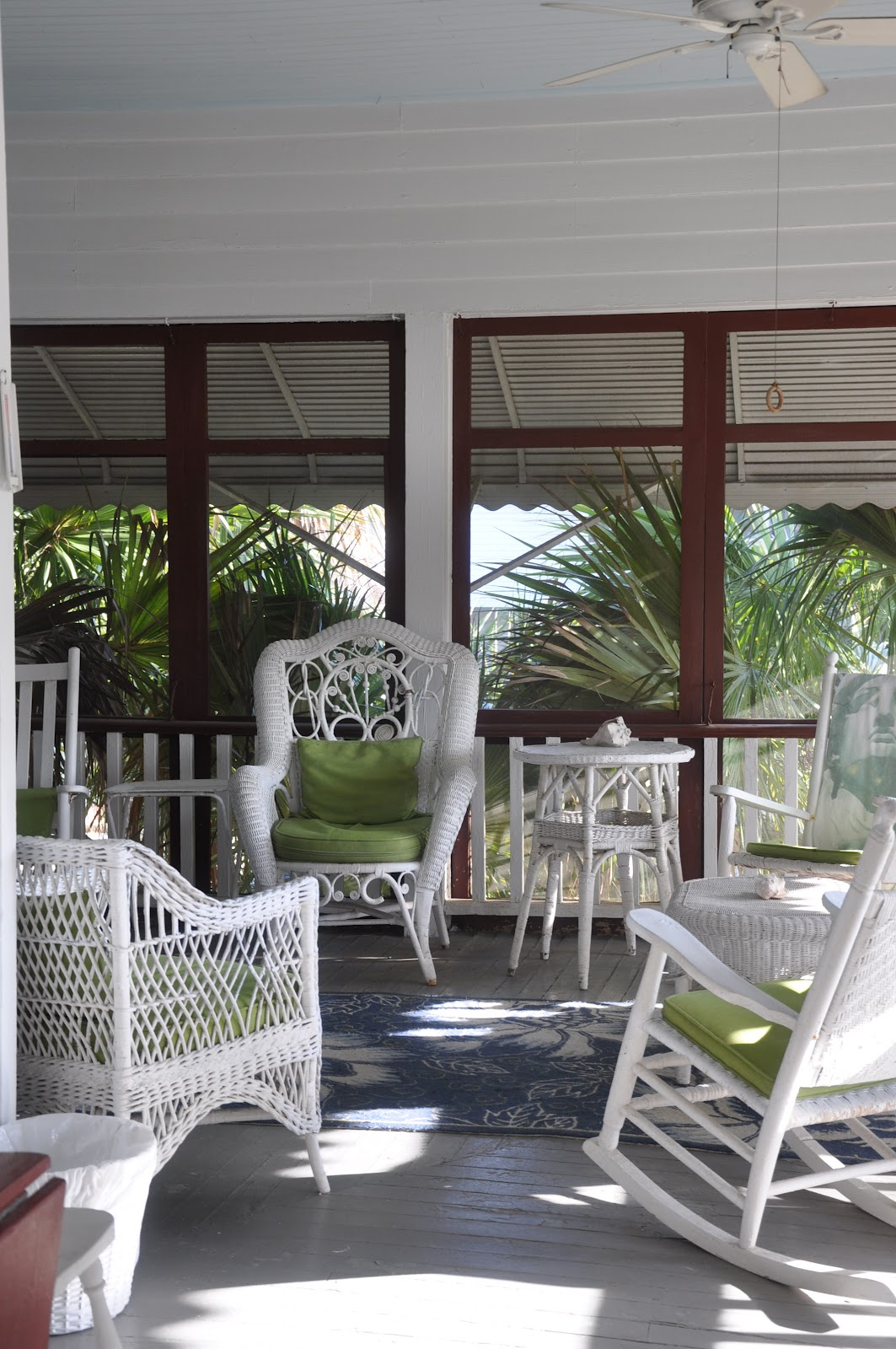 jane coslick cottages the magic of an old beach house