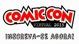 #ComicCon