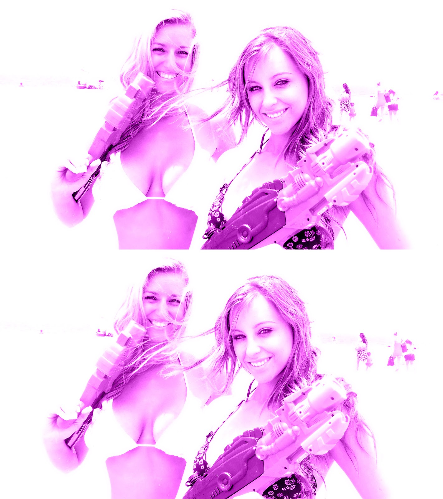 http://2.bp.blogspot.com/-4tY9LYtJrJA/UJmslFgcu1I/AAAAAAAAIQc/R_bMOWIyiGY/s1600/Bikini+Babes+3d+side+by+side+sbs+hd+Image02.jpg