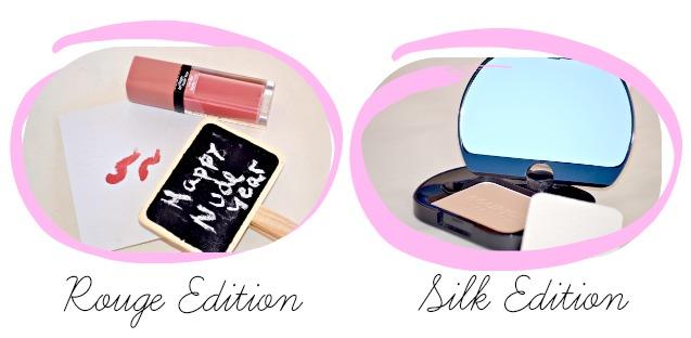 Novedades_BOURJOIS_Rouge_Edition_Silk_ObeBlog_01