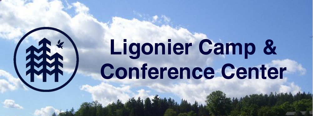 Ligonier Camp
