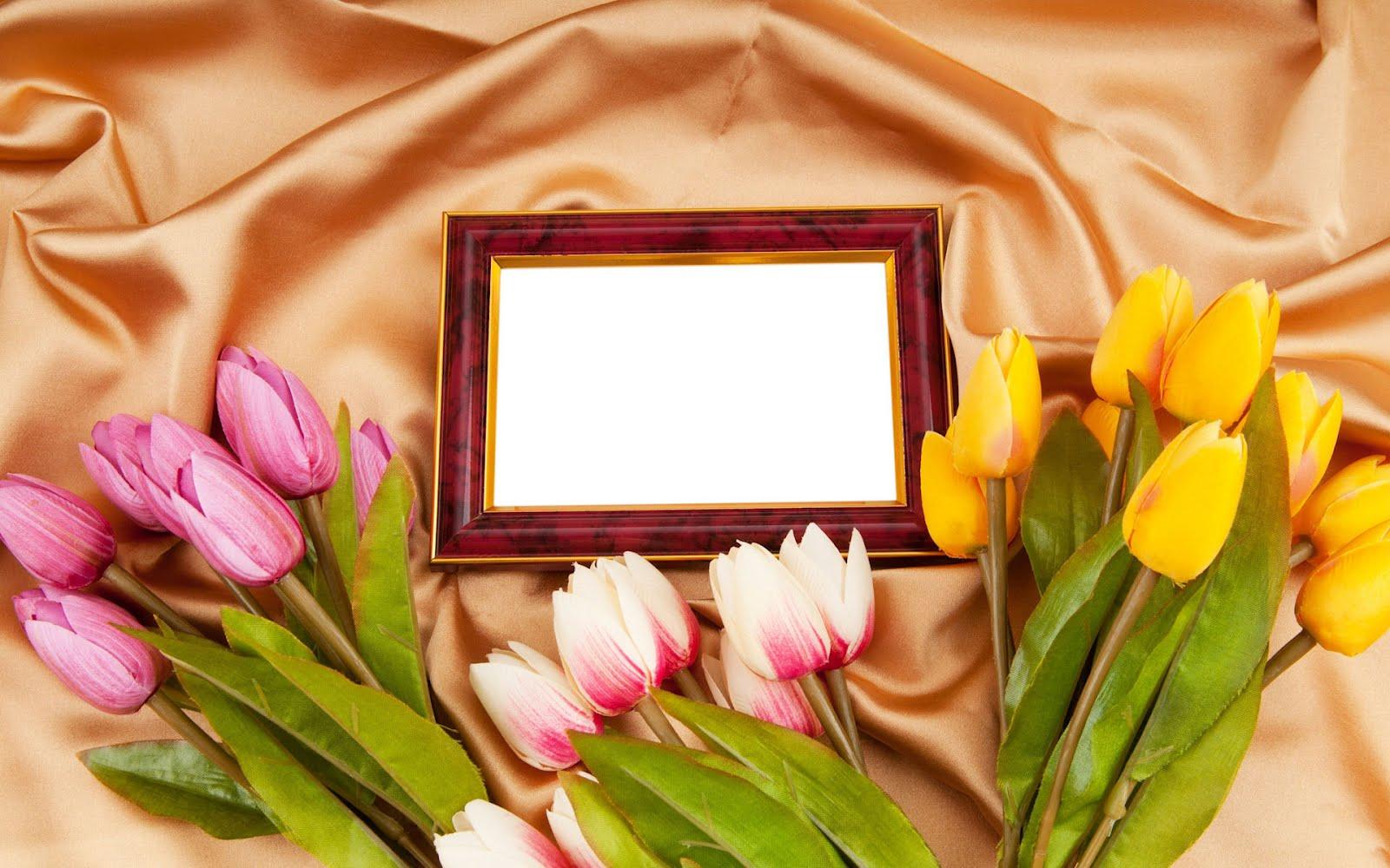 http://2.bp.blogspot.com/-4tZt6oCbUmQ/T-kZLsBgy8I/AAAAAAAA9l8/Xc4E-P6_KDs/s1600/tu-foto-aqui-en-este-marco-con-tulipanes-frame.jpg