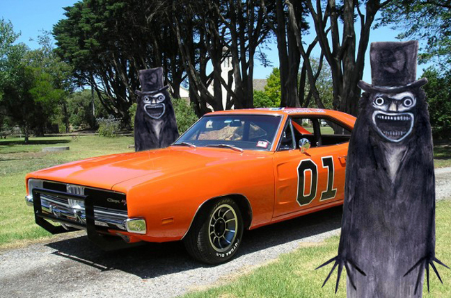 Richard Chandler Death moreover 303 as well International 4070 For Sale Craigslist additionally The Babadooks Of Hazzard together with Eternal fire design t shirt 235433361200558975. on radio city bassoon