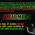 Dread Mar I - Discografía 2015 - 1 Link [MEGA] 7 CDs
