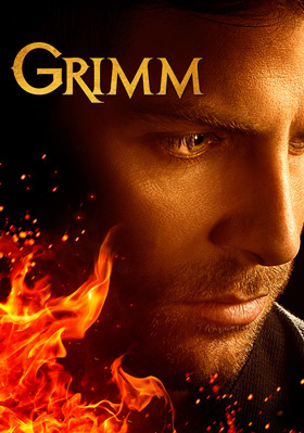 Grimm Sezonul 5 Episodul 1 Online Subtitrat in Premiera