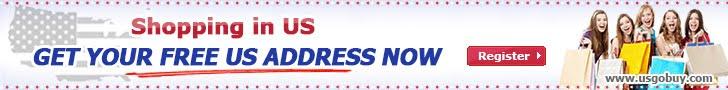 US Adress