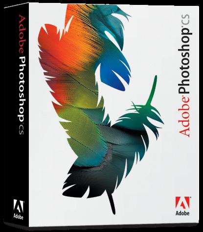 Download Adobe Photoshop Rar