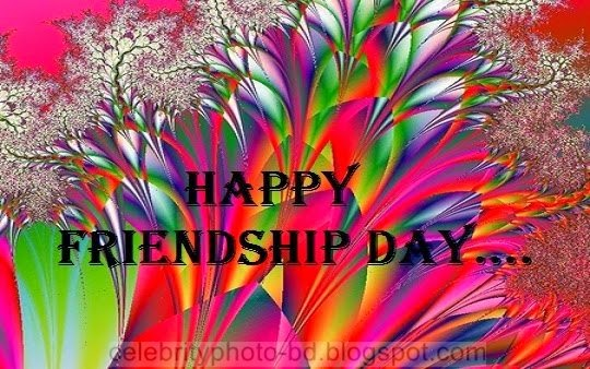 Happy+Friendship+Day+New+2014 2015+HD+Wallpapers,+Images+And+Photos+Collection008