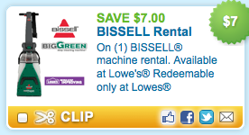 Shop BISSELL® Crosswave™ All-in-One Multi-Surface Cleaner , read customer reviews and more at bestgfilegj.gq
